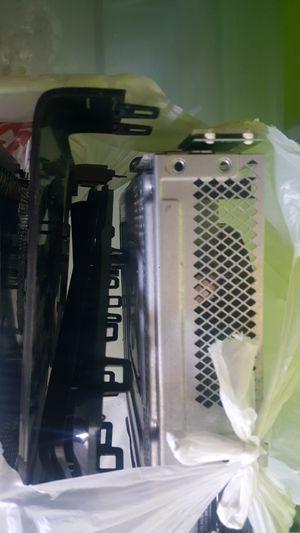 Piezas de xbox 360 for Sale in Miami Lakes, FL