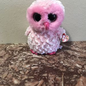 Stuffed Animal for Sale in Phoenix, AZ
