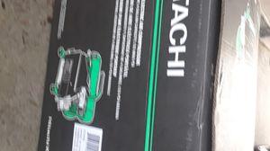Hitachi for Sale in Federal Way, WA