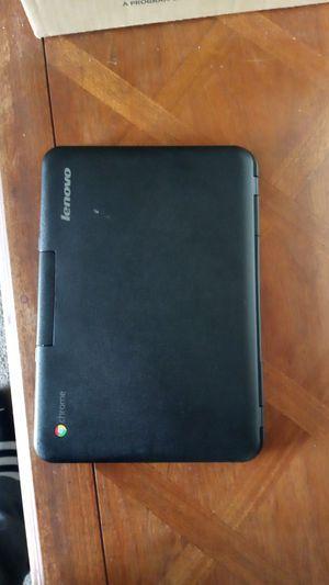 Chromebook for Sale in Costa Mesa, CA
