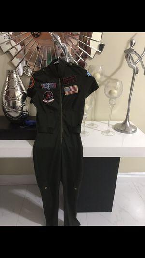Halloween costume for Sale in Miami, FL