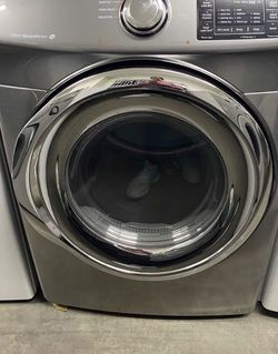 Samsung Dryer for Sale in Fontana,  CA