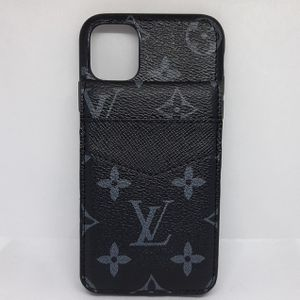 iPhone 11 Wallet Case for Sale in Santa Clarita, CA