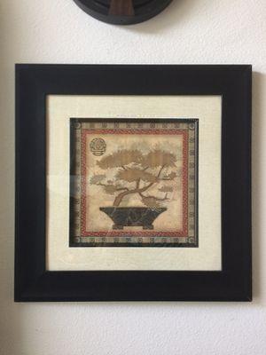 Art for Sale in Clackamas, OR