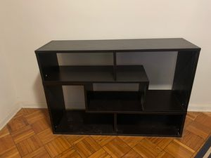 Set of 2 configurable bookshelves for Sale in Washington, DC