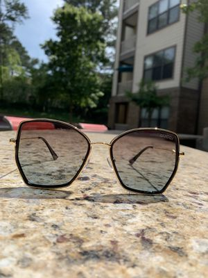 Gucci Sunglasses!! for Sale in Norcross, GA