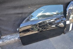 09-16 Hyundai Genesis Coupe OEM Left Driver Door Assembly for Sale in Miami, FL