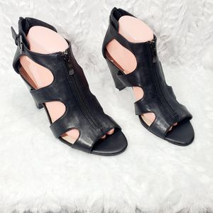 New Vince Camuto Edleau heels for Sale in Cape Coral, FL