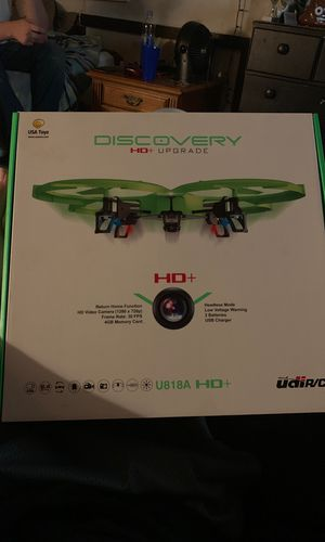 Drone for Sale in East Hartford, CT