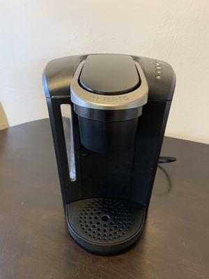 Keurig K-Select Coffee Maker for Sale in Hayward, CA