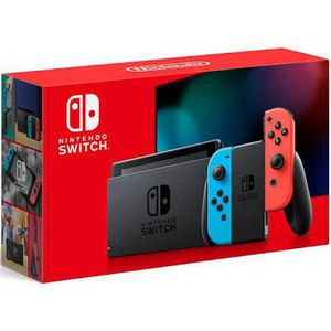 Nintendo Switch-Brand new and unopened for Sale in Washington, DC