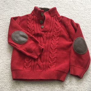 🥳Kids Clothes 2T-4T for Sale in Glenview, IL