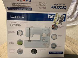 Sewing machine for Sale in Havelock, NC