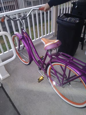 Bicycle for Sale in Knoxville, TN