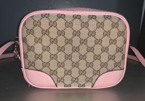 Gucci Mini Bree Crossbody Authentic for Sale in Cape Coral, FL