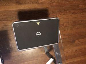 DELL XPX touch screen. i7 procesor 8 GB memory ram 500 GB hardrive windows 10 for Sale in Boston, MA