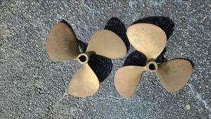 Boat propellers for Sale in Delray Beach, FL