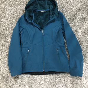 North Face - Jacket Small for Sale in New Albany, OH