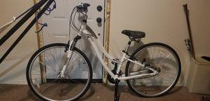 Schwinn bike for Sale in Clinton, MD
