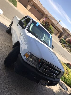 Ford ranger for Sale in Hayward, CA