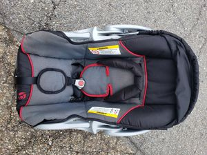 Car seat for Sale in Moon, PA