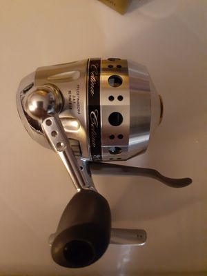 Pflueger underspin reel for Sale in New Freedom, PA