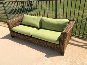 New And Used Outdoor Furniture For Sale In Miami Fl Offerup