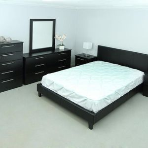BEDROOM SETS BRAND NEW for Sale in Miami, FL