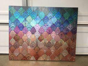 Artwork for Sale in Dana Point, CA