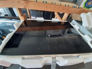 Cook top for Sale in Kissimmee, FL