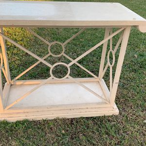 Fish Tank Stand for Sale in Riverside, CA