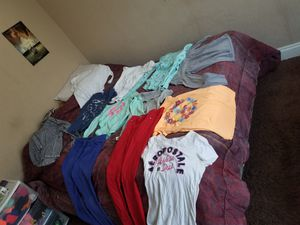 Clothes for Sale in Gulfport, MS