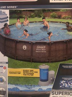 Swimming Pool for Sale in Miami,  FL