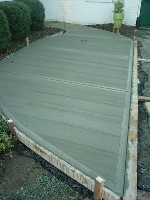 Concrete &, Asphalt, for Sale in Berwyn Heights, MD