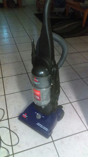 Vacuum cleaners all work great for Sale in Tampa, FL