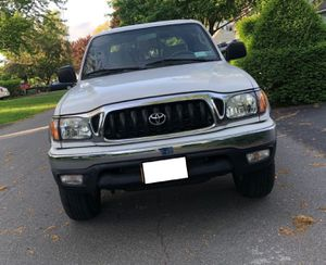 Looks Great Toyota Tacoma 2003 for Sale in Columbus, GA
