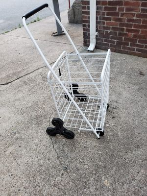 Cart for stairs for Sale in North Providence, RI