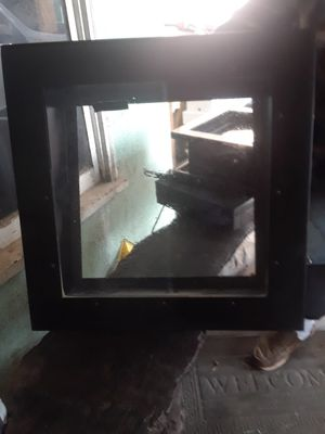 Projected window for Sale in Modesto, CA