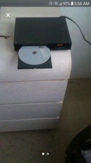 UUO DVD Player for Sale in Altamonte Springs, FL
