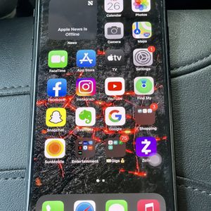 IPhone 11 Pro Max 256GB for Sale in Bonita Springs, FL