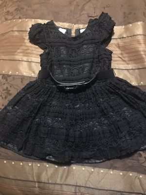 Make me offer kids clothes for Sale in West Bloomfield Township, MI