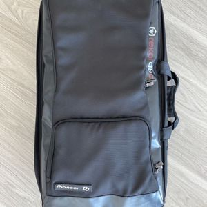 Pioneer DJ Rekordbox Travel Case with Cushion for Sale in Los Angeles, CA