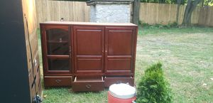 Dresser for Sale in Broken Arrow, OK