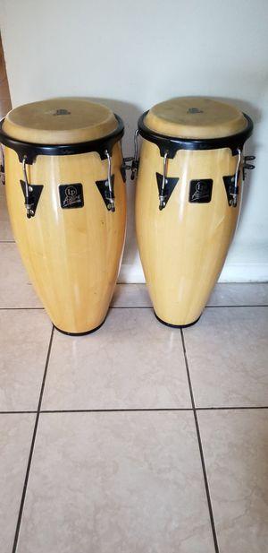 Conga drum for Sale in Miami, FL