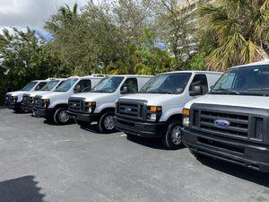 2010 Ford E250 $1500 Down for Sale in Miami, FL