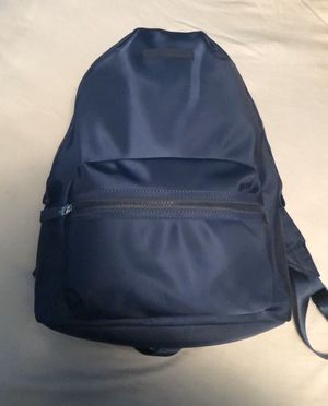 Tommy Hilfiger Backpack Navy Blue NEW for Sale in Chicago, IL