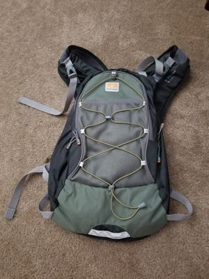 Nathan Hydration back pack for Sale in Queen Creek, AZ
