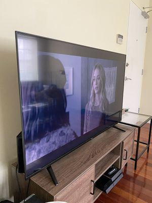 TCL 55 inch 55S515 LED 4K ULTRA TV Television for Sale in Miami Beach, FL