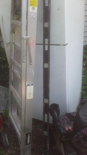 6 foot ladder for Sale in Atlanta, GA