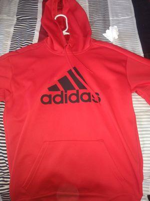 Adidas Small Res Hoodie for Sale in San Bernardino, CA